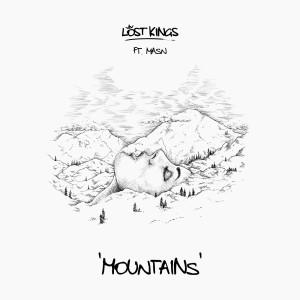 Album Mountains from Masn