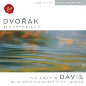 Listen to Slavonic Dances, Op. 46: No. 1 in C Major. Presto song with lyrics from Sir Andrew Davis