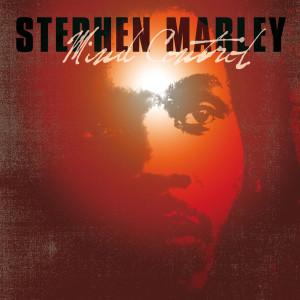 Mind Control 2007 Stephen Marley
