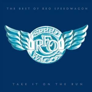 REO Speedwagon的專輯Take It On The Run: The Best Of REO Speedwagon