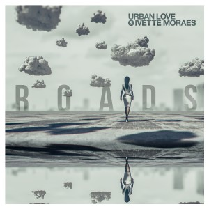 Album Roads from Urban Love