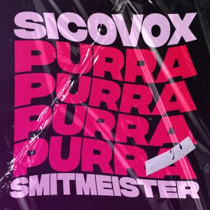 Album Purra from Sico Vox