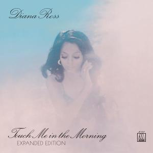 Touch Me In The Morning 2009 Diana Ross