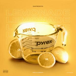 Album Lemonade from Dafresito