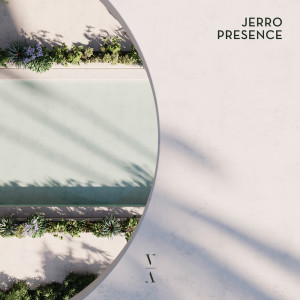 Album Presence from Jerro