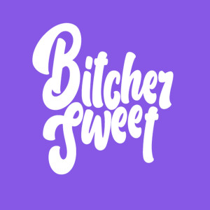 Icemaiden的專輯Bitchersweet Cypher EP.1 (Explicit)