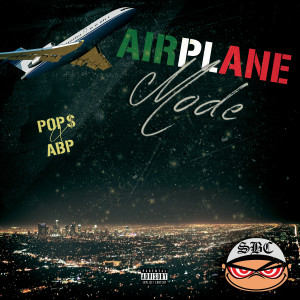 Album Airplane Mode from Pops