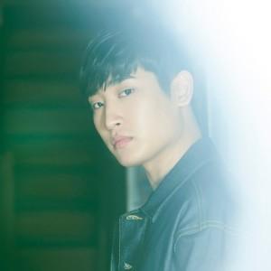 Jae Jung Parc