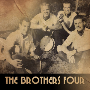 The Brothers Four的專輯The Brothers Four