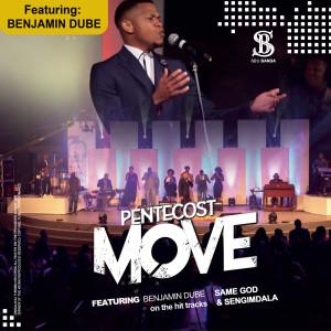 Listen to Pentecost Hymn Medley song with lyrics from Sbu Banda