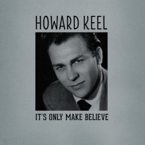 Listen to Singing in the Sun song with lyrics from Howard Keel