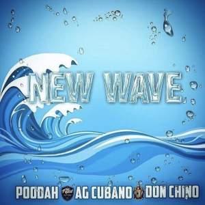 New Wave (feat. Poodah & Don Chino)