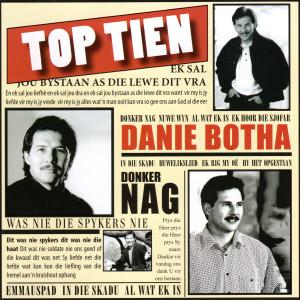 Album Top Tien from Danie Botha