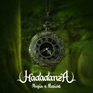 Lándevir的專輯Magia e Ilusión