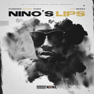 Album Nino's Lips from Vic Mensa