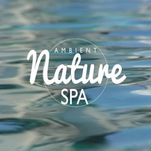 Ambient Nature Spa