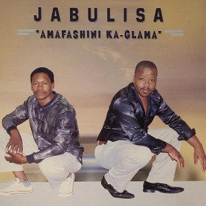 Album Amafashini Ka Glama Single from Jabulisa
