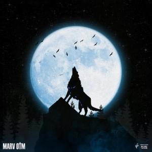 Album Days Before Winter from Marv OTM