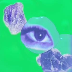 Download Lagu CL - +DONE161201+