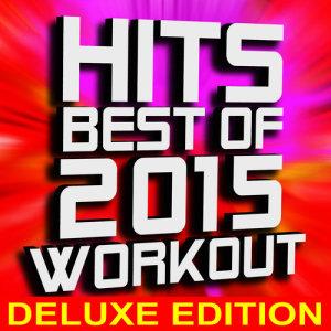 Listen to #Selfie (Remix) song with lyrics from DJ ReMix Factory