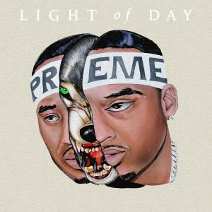Listen to Callin' song with lyrics from Preme