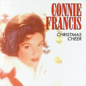 Christmas Cheer 2006 Connie Francis