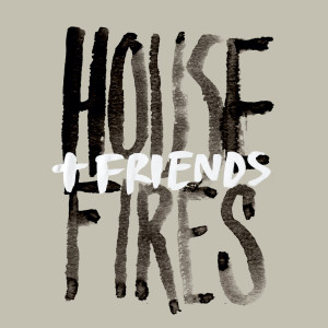 Album Housefires + Friends from Housefires