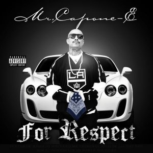For Respect (Explicit)