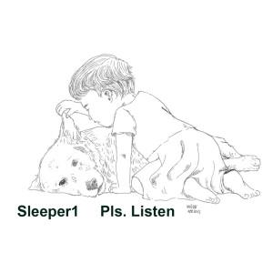 อัลบัม ฟัง Pls. Listen - Single ศิลปิน Sleeper1