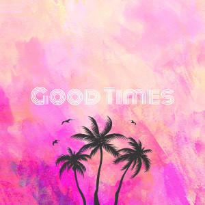 Album Good Times (Explicit) from Cori