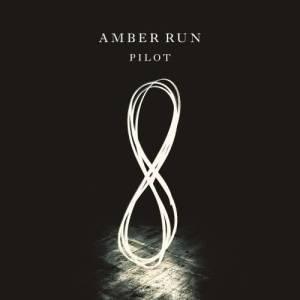 收聽Amber Run的Thank You歌詞歌曲