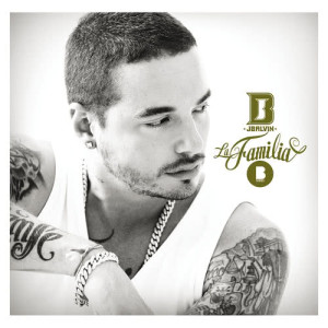 Listen to La Venganza (Album Version) song with lyrics from J Balvin
