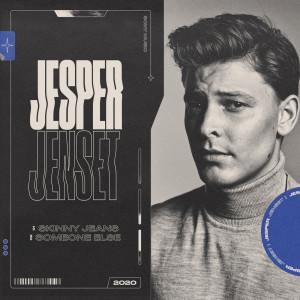 Album Skinny Jeans from Jesper Jenset