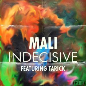 Album Indecisive from Mali