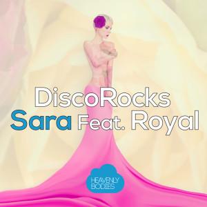 Album Sara from DiscoRocks