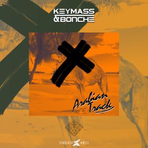 Album Arabian Track from Keymass & Bonche