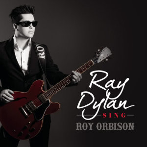 Listen to Crying song with lyrics from Ray Dylan