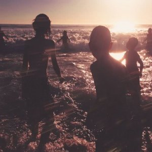 Listen to One More Light song with lyrics from Linkin Park
