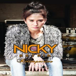 Retrospective dari Nicky Astria