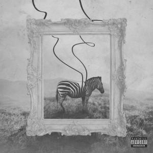 Album Unusual (Explicit) from ism