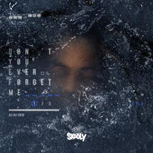 收聽Skooly的Habit歌詞歌曲