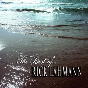 Album The Best of Rick Lahmann, Vol. 1 from Rick Lahmann
