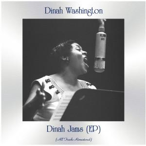 Album Dinah Jams (EP) from Dinah Washington