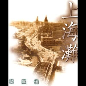 Duo Yi Diao Jing Xuan Ji(Vol.2)-Frances Yip-Shang Hai Tan 1996 叶丽仪