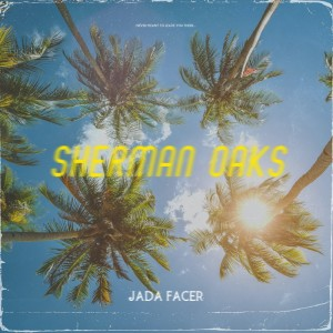 Album Sherman Oaks from Jada Facer