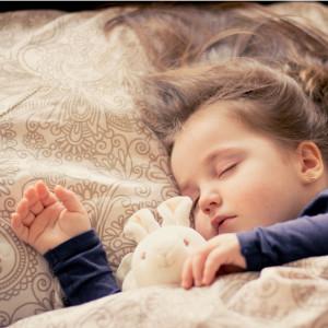 Baby Music Experience的專輯Piano Songs Baby Sleep