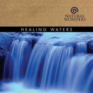 Healing Waters 2006 David Arkenstone