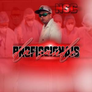 Profissionais da Saúde dari NSC