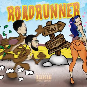 Album RoadRunner from Rai P