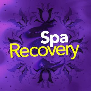 Album Spa Recovery from SPA Music